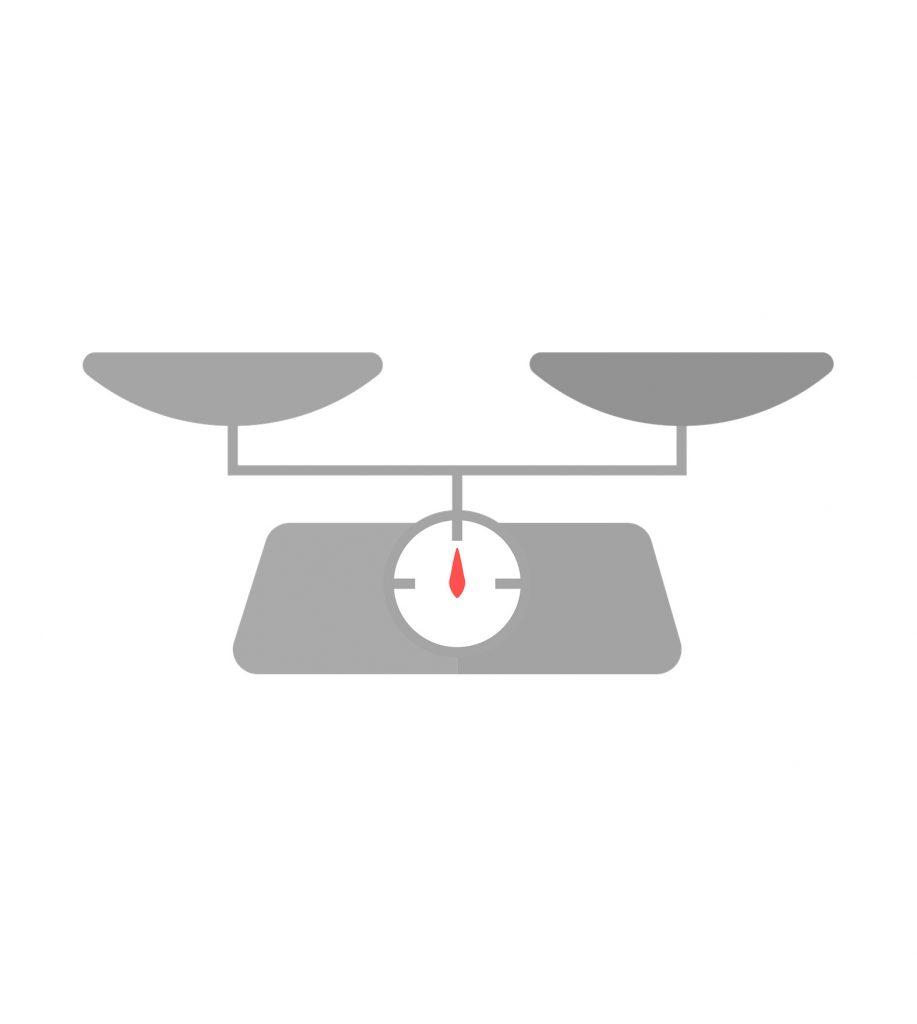 Doppelstabmatten Gewicht - Ampanel.de