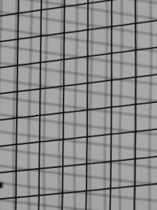 10.1 Doppelstabmattenzaun polen montage - Ampanel.de