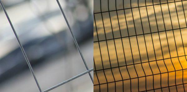 3. Zaunhersteller aus Polen - Ampanel.de