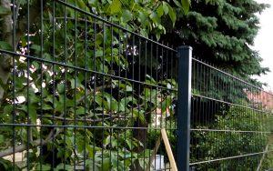 Was kostet ein Gartenzaun pro Meter? 2 - Ampanel.de