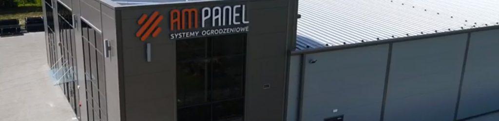 Polnische Zaunbaufirmen - Ampanel.de