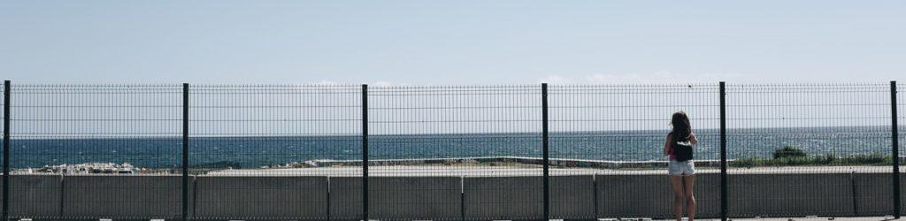 Komplexe Zaun Dienstleistungen - Ampanel.de