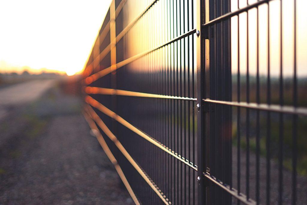 Zaun Inkl Montage : zaun preis inkl montage artikel bei ampanel ~ Watch28wear.com Haus und Dekorationen